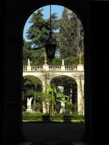 7.Diverdeinverde_Bologna_PalazzoHercolaniBonora2_IB