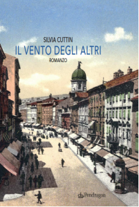IlVentodegliAltri.copertina